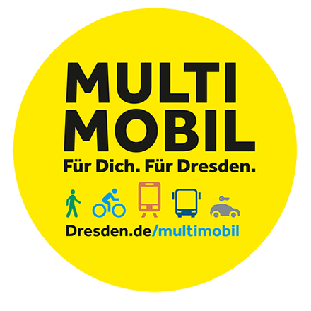 Multimobil