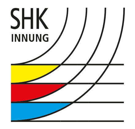 SHK-Innung